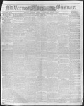 Mount Vernon Democratic Banner April 6, 1867