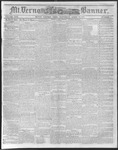 Mount Vernon Democratic Banner April 13, 1867