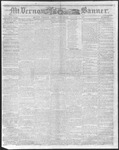 Mount Vernon Democratic Banner August 17, 1867