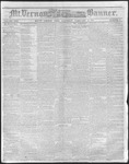 Mount Vernon Democratic Banner February 16, 1867