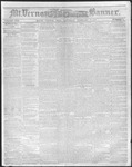 Mount Vernon Democratic Banner February 23, 1867