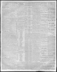Mount Vernon Democratic Banner January 12, 1867