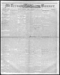 Mount Vernon Democratic Banner July 27, 1867