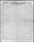 Mount Vernon Democratic Banner July 13, 1867