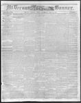 Mount Vernon Democratic Banner May 25, 1867