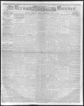Mount Vernon Democratic Banner May 18, 1867