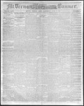 Mount Vernon Democratic Banner June 22, 1867