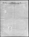 Mount Vernon Democratic Banner September 28, 1867