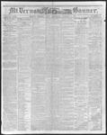 Mount Vernon Democratic Banner October 19, 1867