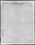 Mount Vernon Democratic Banner November 23, 1867