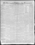 Mount Vernon Democratic Banner December 28, 1867