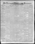 Mount Vernon Democratic Banner December 21, 1867