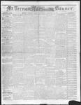 Mount Vernon Democratic Banner January 25, 1868