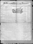 Mount Vernon Democratic Banner February 1, 1868
