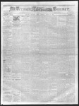 Mount Vernon Democratic Banner June 12, 1868