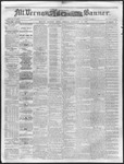 Mount Vernon Democratic Banner January 22, 1869