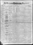 Mount Vernon Democratic Banner July 2, 1869