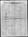 Mount Vernon Democratic Banner May 7, 1869