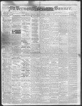 Mount Vernon Democratic Banner April 8, 1870