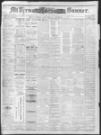 Mount Vernon Democratic Banner December 2, 1870