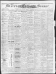 Mount Vernon Democratic Banner December 16, 1870