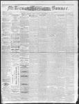 Mount Vernon Democratic Banner December 30, 1870