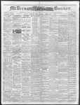 Mount Vernon Democratic Banner February 4, 1870
