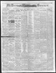 Mount Vernon Democratic Banner February 11, 1870