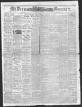 Mount Vernon Democratic Banner January 28, 1870