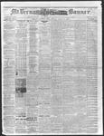 Mount Vernon Democratic Banner June 10, 1869