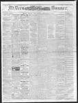 Mount Vernon Democratic Banner September 2, 1870