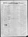 Mount Vernon Democratic Banner September 9, 1870