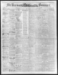 Mount Vernon Democratic Banner December 8, 1871