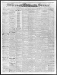 Mount Vernon Democratic Banner December 22, 1871