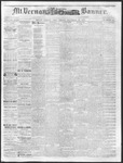 Mount Vernon Democratic Banner December 29, 1871