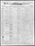 Mount Vernon Democratic Banner February 3, 1871