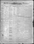 Mount Vernon Democratic Banner January 6, 1871