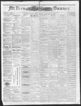 Mount Vernon Democratic Banner Jan 13, 1871