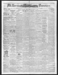 Mount Vernon Democratic Banner June 2, 1871