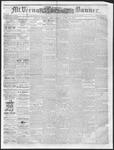 Mount Vernon Democratic Banner June 16, 1871