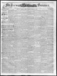 Mount Vernon Democratic Banner June 23, 1871