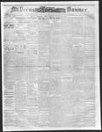Mount Vernon Democratic Banner June 30, 1871