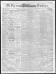 Mount Vernon Democratic Banner May 5, 1871