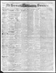 Mount Vernon Democratic Banner November 24, 1871