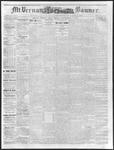 Mount Vernon Democratic Banner September 8, 1871