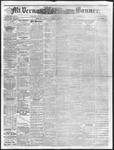Mount Vernon Democratic Banner May 24, 1872
