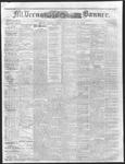 Mount Vernon Democratic Banner June 28, 1872