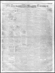 Mount Vernon Democratic Banner June 21, 1872