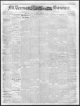 Mount Vernon Democratic Banner June 7, 1872