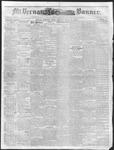 Mount Vernon Democratic Banner July 26, 1872